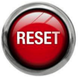 Untitled.png RESET BUTTON