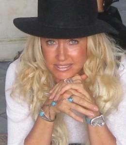 Brigitte Usana Story
