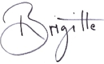 Untitled.png BRIGETTE SIGNATURE